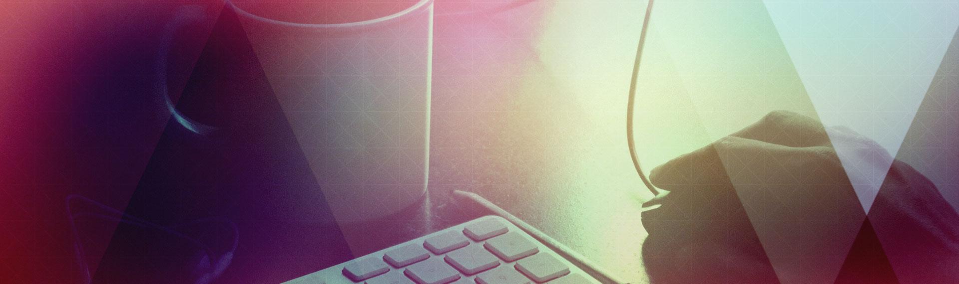 intro-blog