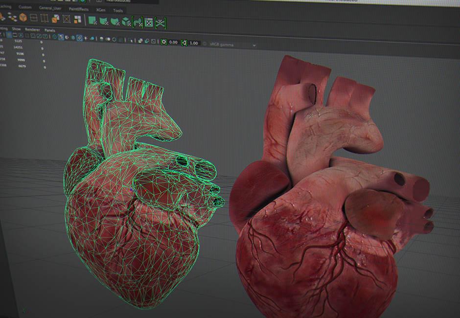 MABU-Portfolio-940x650-HS-3D-Heart-2