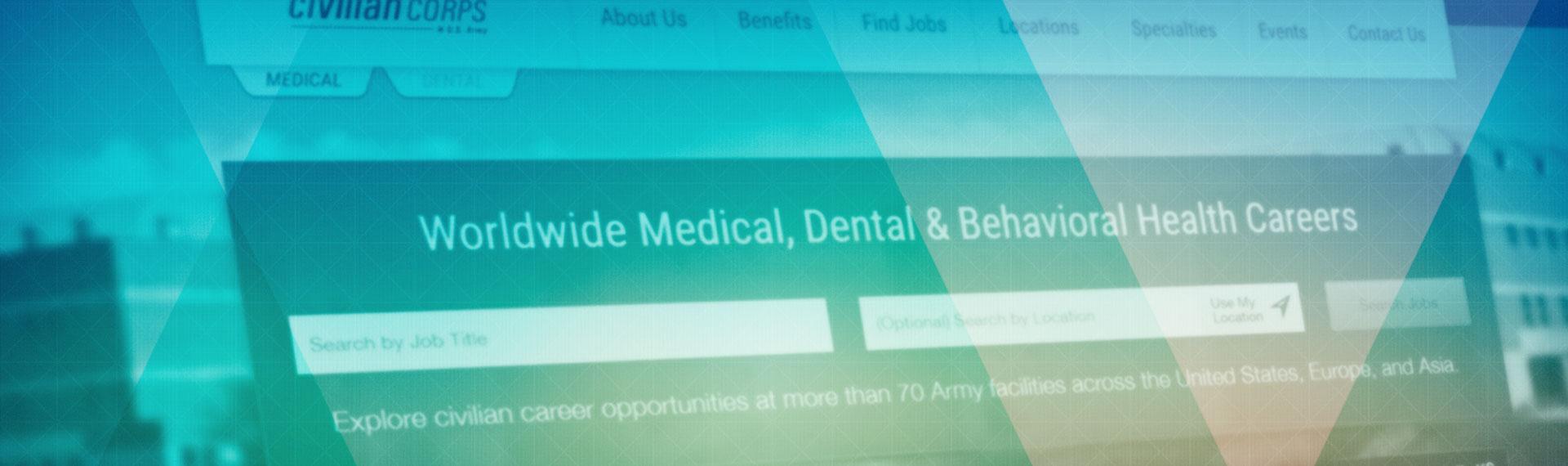 header-portfolio-medcom-site