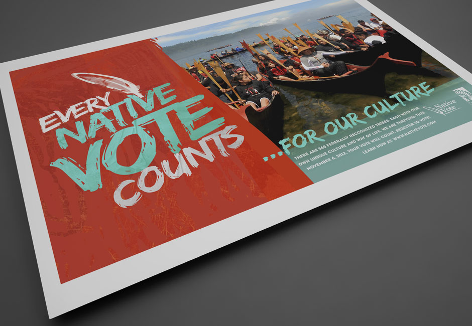 mabu-nativevote-print-2