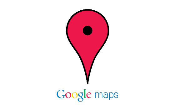 How To Claim Your Google Place, and Why You Should - Agency MABU ...
