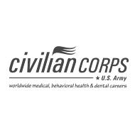 U.S. Army Civilian Corps