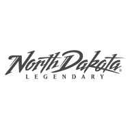 North Dakota Legendary