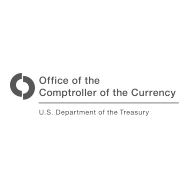 Office of Comptroller of the Currency U.S. Department of the Treasury