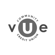Vue Community Credit Union