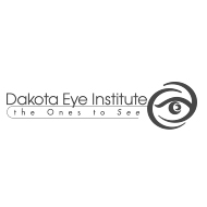 Dakota Eye Institute