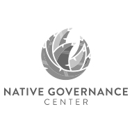 Native Governance Center