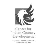Center for Indian Country Development Federal Reserve Bank of Minneapolis