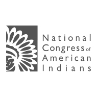 National Congress of American Indians