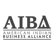 American Indian Business Alliance